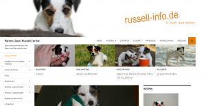 screenshot-parson russell-info de 2014-07-06 18-48-31